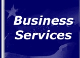 Information on Business Services Offered